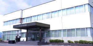 ウツノミヤ株式会社
